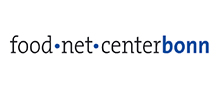 Logo foodnetcenter 220x88px
